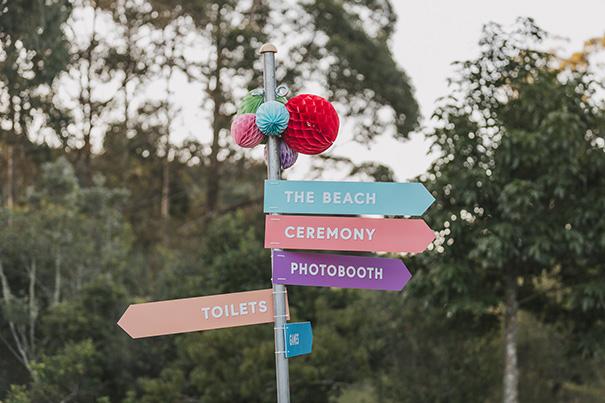 Coralee-Stone---Matt-&-Dan---Opoutere-Beach-(311-of-314)