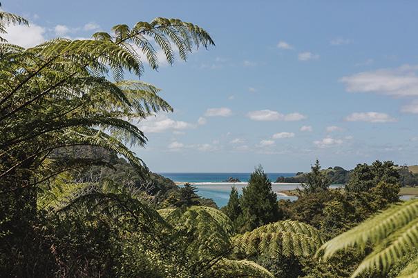 Coralee-Stone---Matt-&-Dan---Opoutere-Beach-(50-of-314)