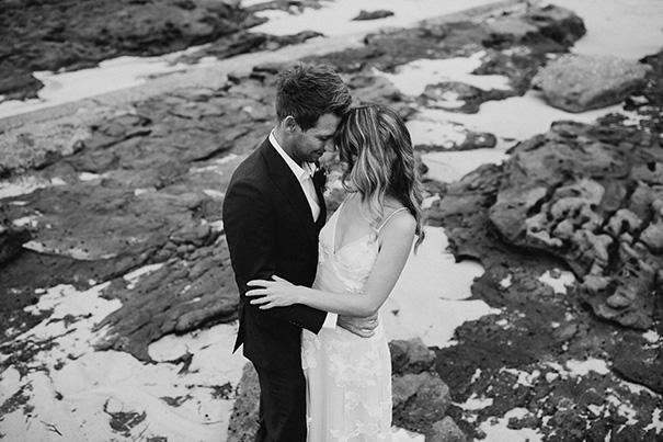Felicity&Carrick-233