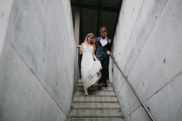 Felicity&Carrick-518