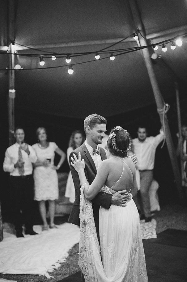 Jessie-Rose&Daniel_Wedding_LowRes(1002of1111)