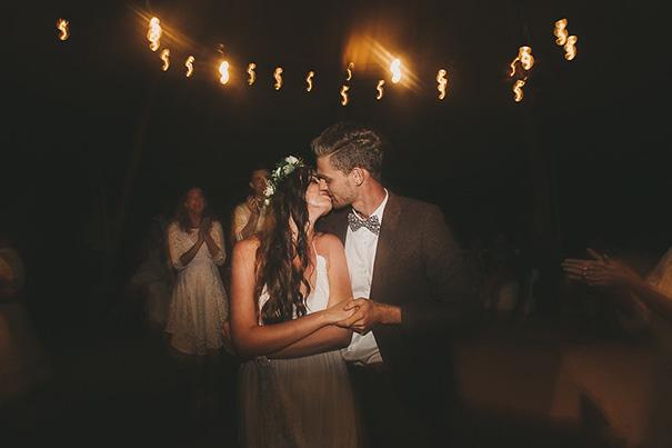 Jessie-Rose&Daniel_Wedding_LowRes(1031of1111)
