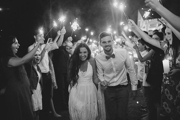 Jessie-Rose&Daniel_Wedding_LowRes(1108of1111)
