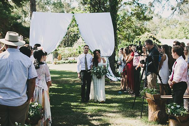 Jessie-Rose&Daniel_Wedding_LowRes(209of1111)