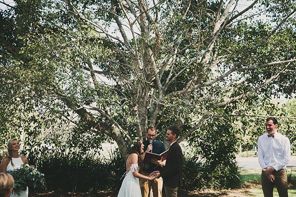 Jessie-Rose&Daniel_Wedding_LowRes(253of1111)