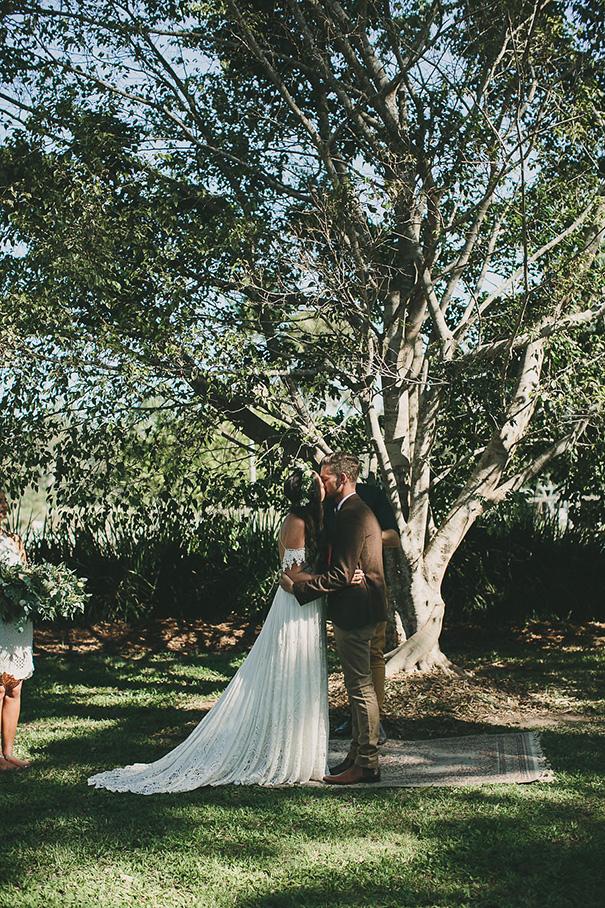Jessie-Rose&Daniel_Wedding_LowRes(340of1111)