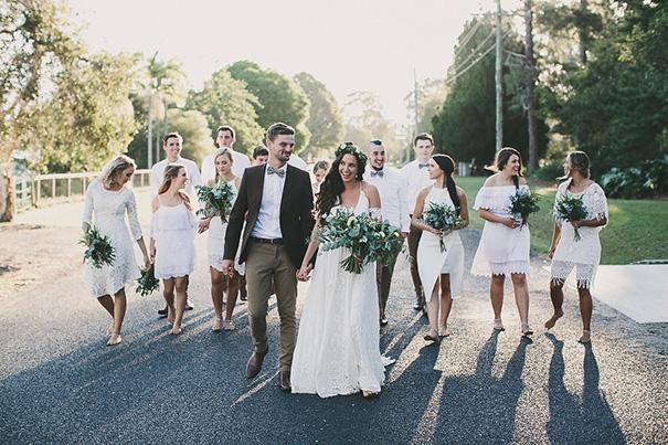 Jessie-Rose&Daniel_Wedding_LowRes(503of1111)