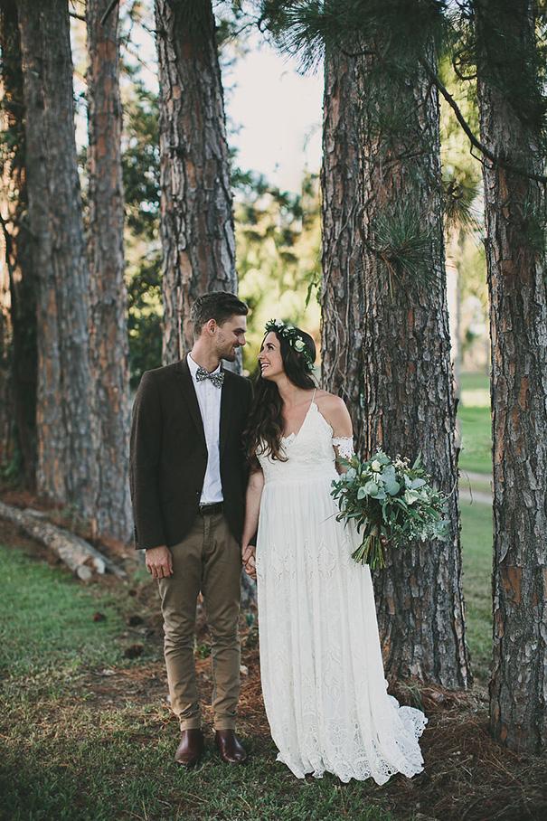 Jessie-Rose&Daniel_Wedding_LowRes(515of1111)