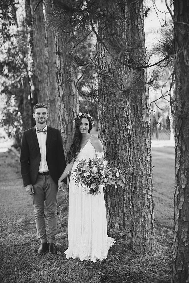 Jessie-Rose&Daniel_Wedding_LowRes(519of1111)
