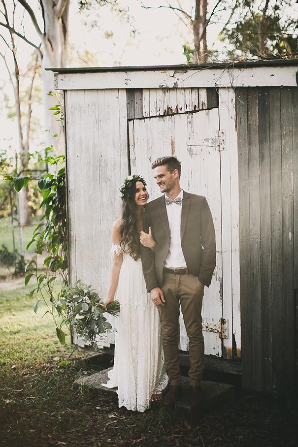 Jessie-Rose&Daniel_Wedding_LowRes(561of1111)