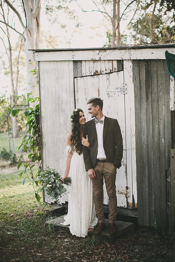 Jessie-Rose&Daniel_Wedding_LowRes(563of1111)