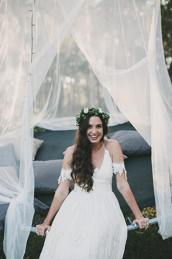 Jessie-Rose&Daniel_Wedding_LowRes(577of1111)