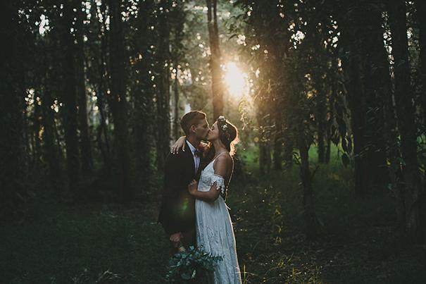 Jessie-Rose&Daniel_Wedding_LowRes(618of1111)