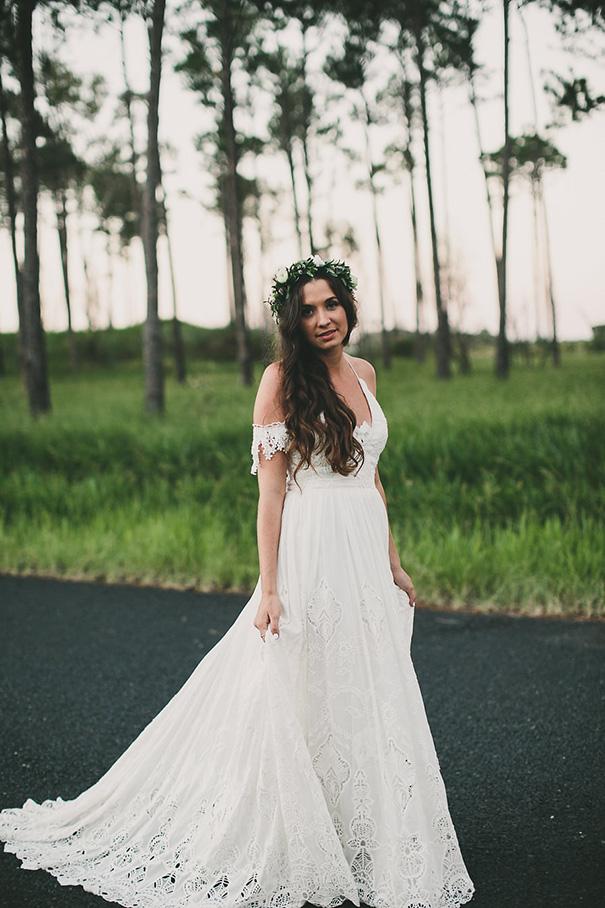 Jessie-Rose&Daniel_Wedding_LowRes(664of1111)