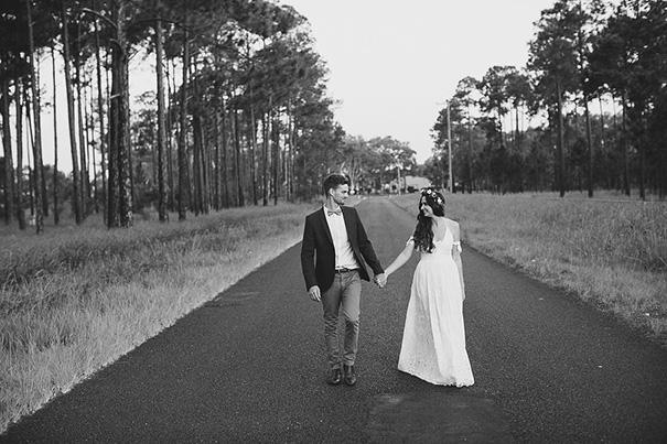 Jessie-Rose&Daniel_Wedding_LowRes(721of1111)