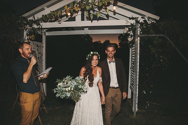 Jessie-Rose&Daniel_Wedding_LowRes(762of1111)
