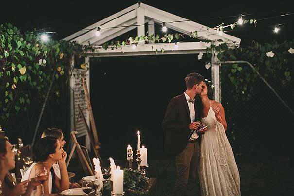 Jessie-Rose&Daniel_Wedding_LowRes(792of1111)
