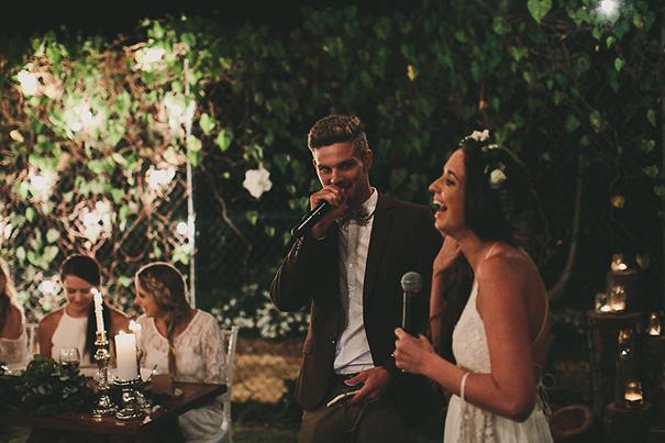 Jessie-Rose&Daniel_Wedding_LowRes(794of1111)
