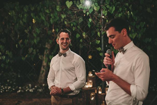 Jessie-Rose&Daniel_Wedding_LowRes(852of1111)