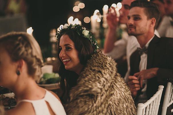 Jessie-Rose&Daniel_Wedding_LowRes(874of1111)