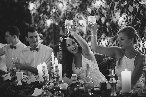 Jessie-Rose&Daniel_Wedding_LowRes(970of1111)
