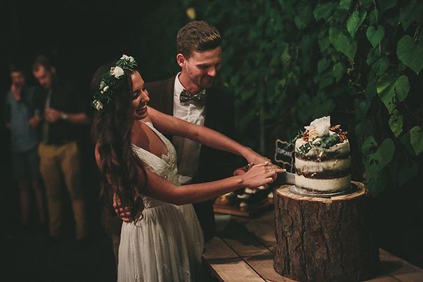 Jessie-Rose&Daniel_Wedding_LowRes(989of1111)