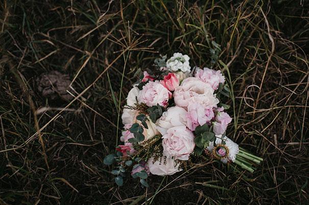 Lyndal+Luke-DeanSnushallPhotography-160