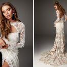 rue-de-seine-bride-gown-wedding-dress-love-spell-2017