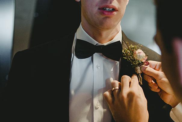 scottsurplicephotography_duncan_tatiana_wedding-10027