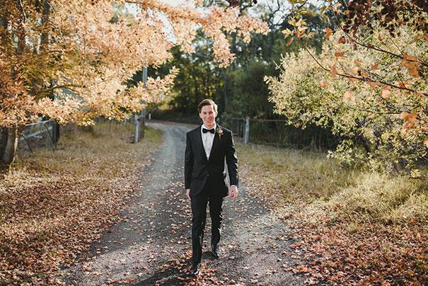 scottsurplicephotography_duncan_tatiana_wedding-10029