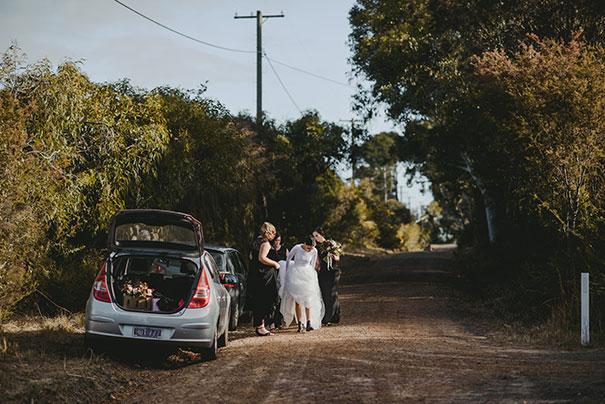 scottsurplicephotography_duncan_tatiana_wedding-10032