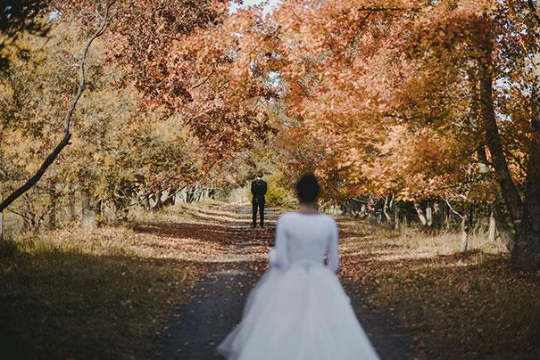 scottsurplicephotography_duncan_tatiana_wedding-10036
