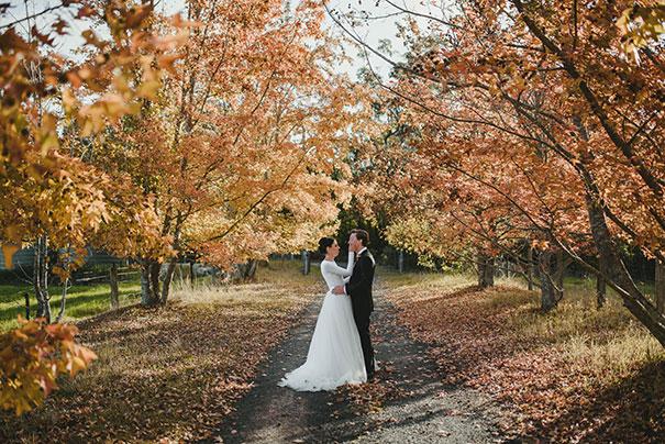 scottsurplicephotography_duncan_tatiana_wedding-10053