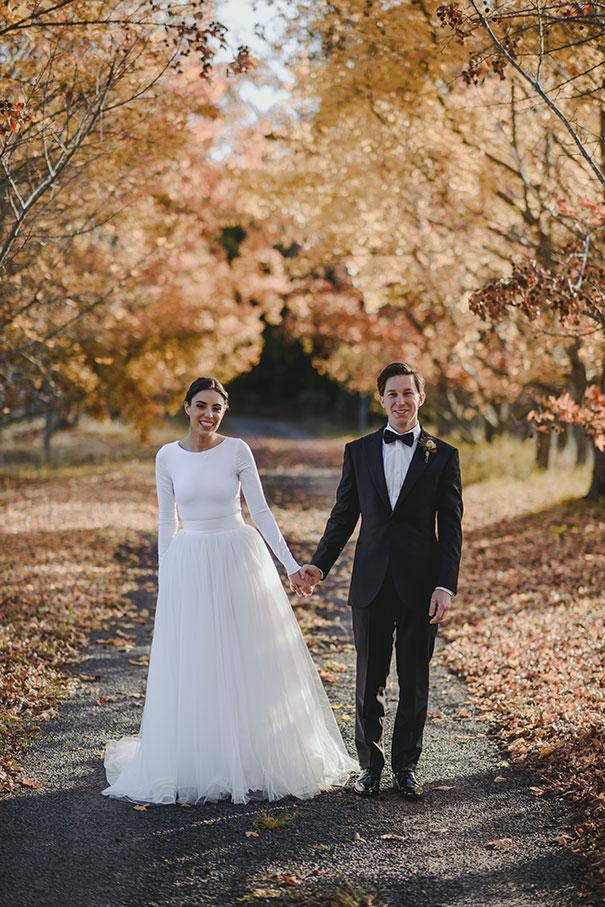 scottsurplicephotography_duncan_tatiana_wedding-10070