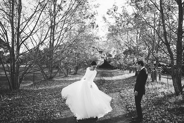 scottsurplicephotography_duncan_tatiana_wedding-10076