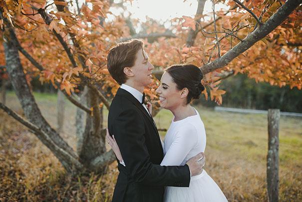 scottsurplicephotography_duncan_tatiana_wedding-10084