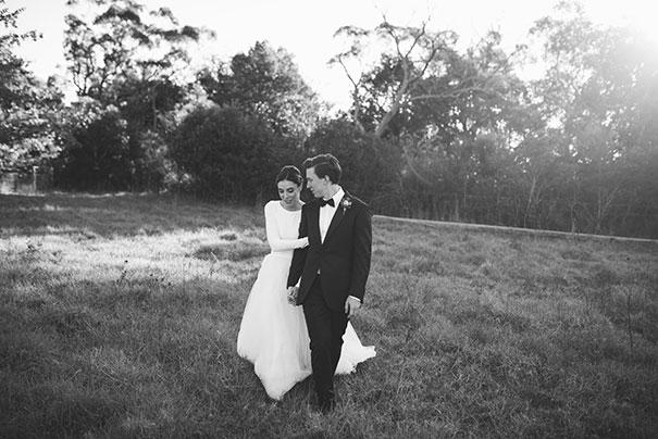 scottsurplicephotography_duncan_tatiana_wedding-10095