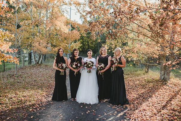 scottsurplicephotography_duncan_tatiana_wedding-10105