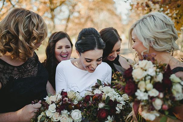 scottsurplicephotography_duncan_tatiana_wedding-10124