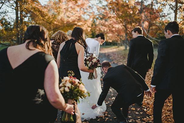 scottsurplicephotography_duncan_tatiana_wedding-10135