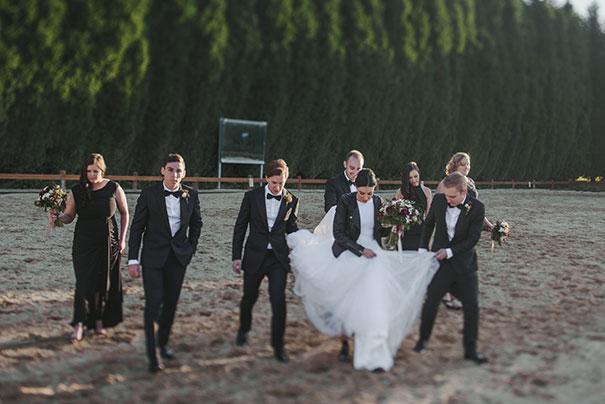 scottsurplicephotography_duncan_tatiana_wedding-10140