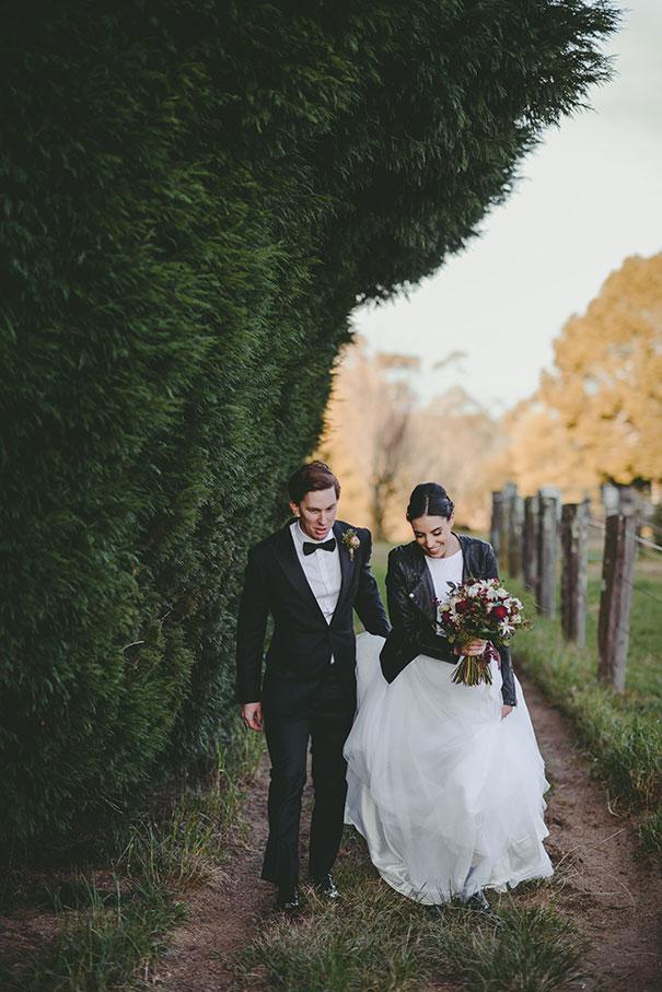 scottsurplicephotography_duncan_tatiana_wedding-10144