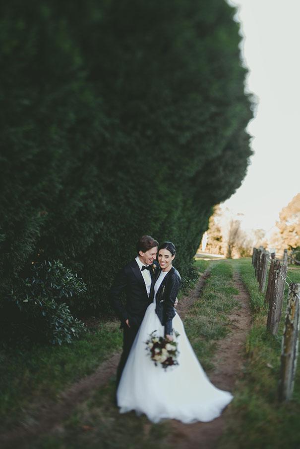 scottsurplicephotography_duncan_tatiana_wedding-10146