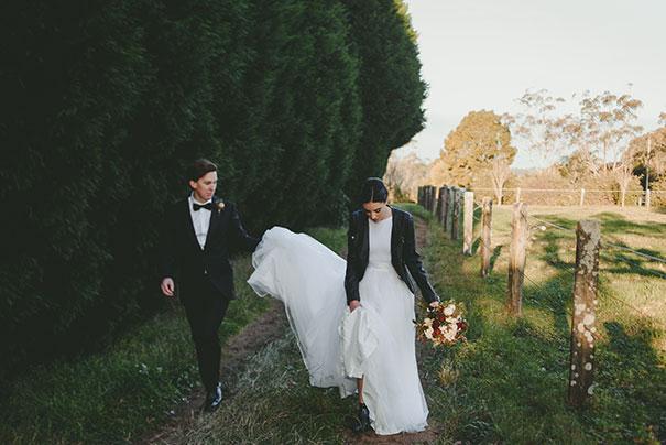 scottsurplicephotography_duncan_tatiana_wedding-10155