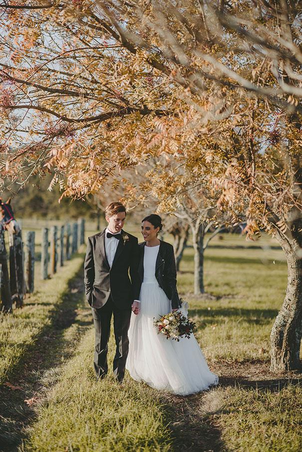 scottsurplicephotography_duncan_tatiana_wedding-10156