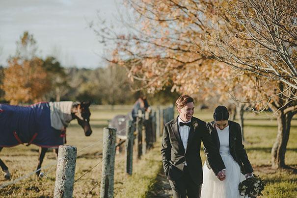scottsurplicephotography_duncan_tatiana_wedding-10158