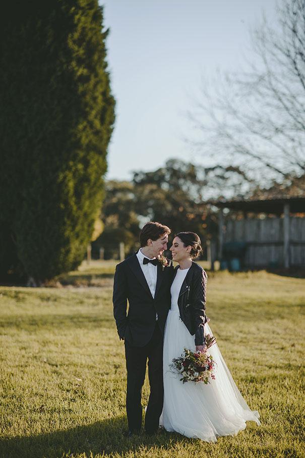 scottsurplicephotography_duncan_tatiana_wedding-10162