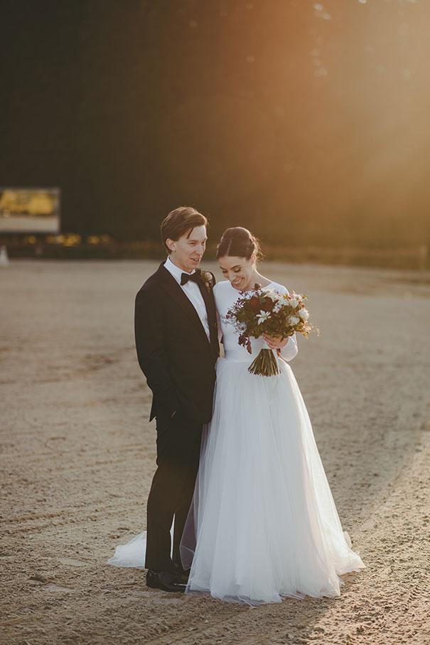 scottsurplicephotography_duncan_tatiana_wedding-10168