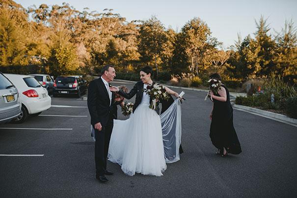 scottsurplicephotography_duncan_tatiana_wedding-10179
