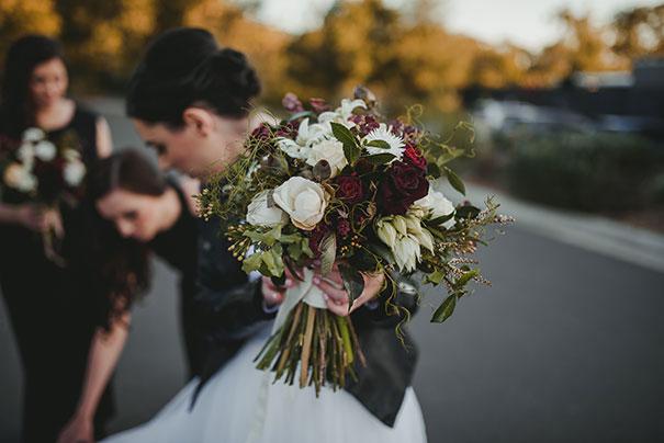 scottsurplicephotography_duncan_tatiana_wedding-10182